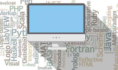10 технология класс онлайн